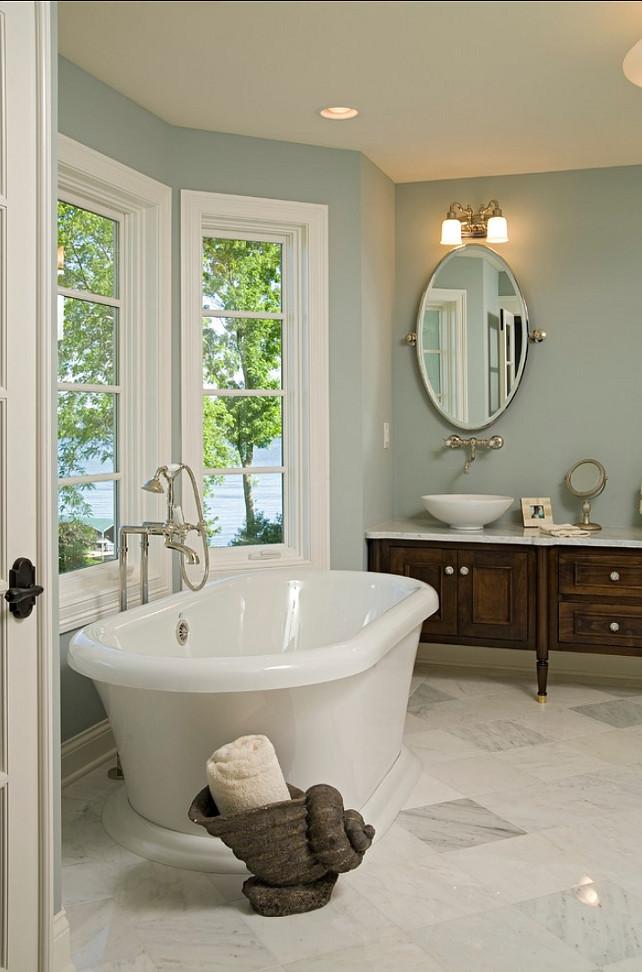 Luxury Paint For Bath Tubs Ideas Custom Bathtubs
