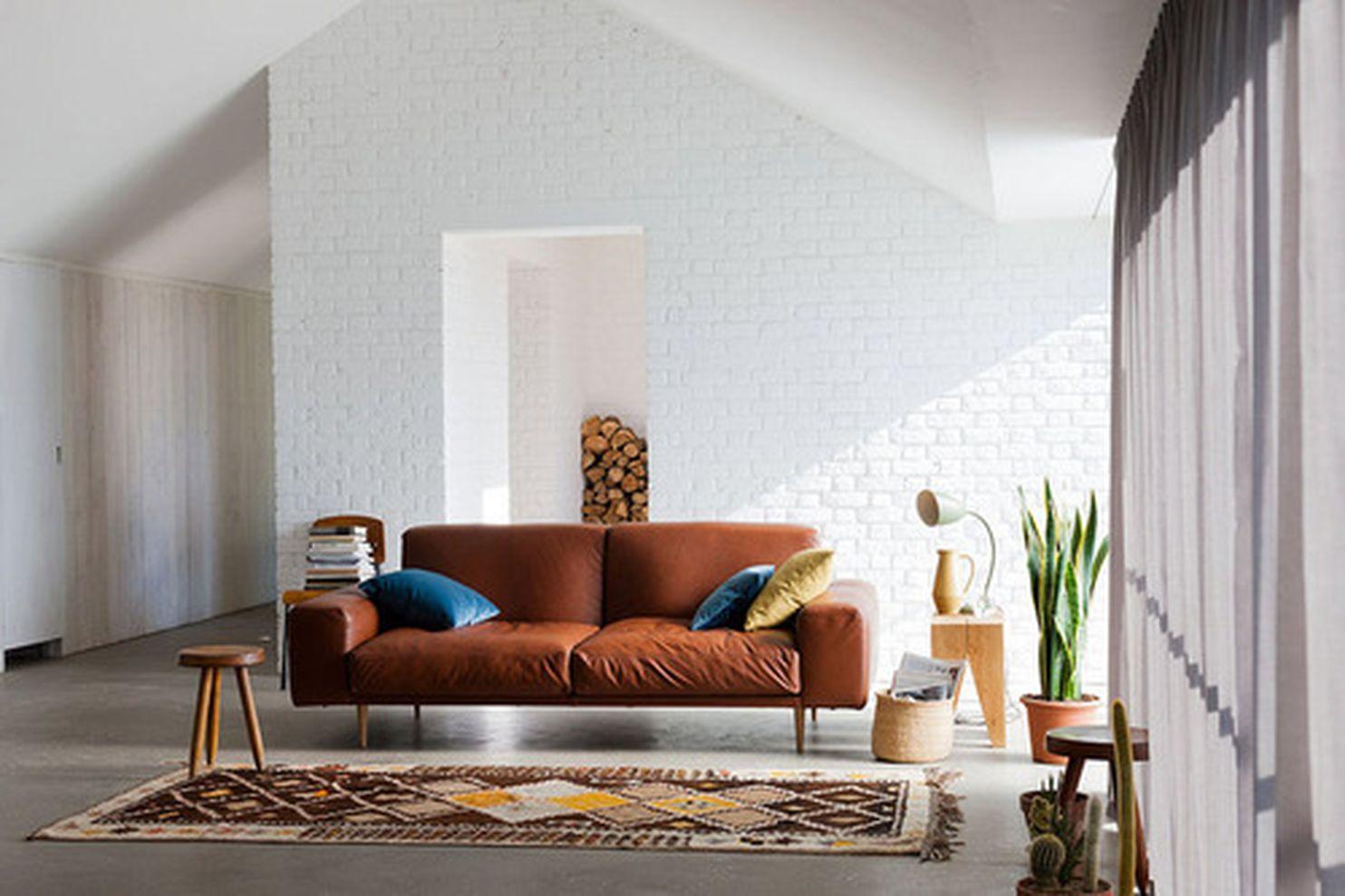 Famous Teal Living Room Ideas Frieze - Living Room Design Ideas ...