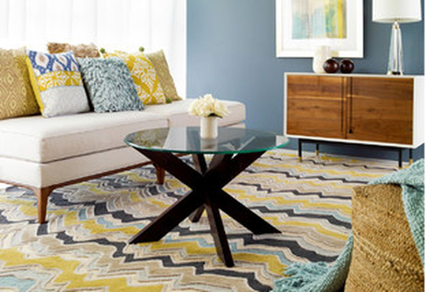 Adorable Burnt Orange And Teal Living Room Ideas 27 Round Decor