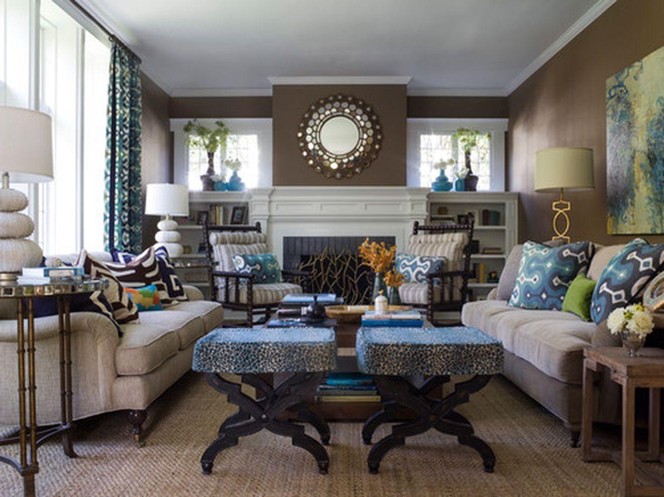 beautiful long narrow living room ideas 23 round decor. Black Bedroom Furniture Sets. Home Design Ideas