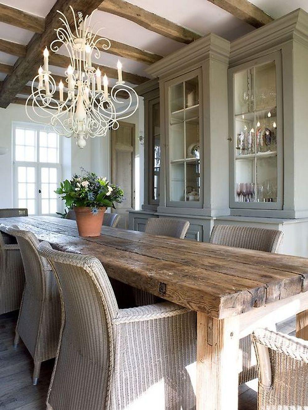Design Narrow Living Room: Beautiful Long Narrow Living Room Ideas 28