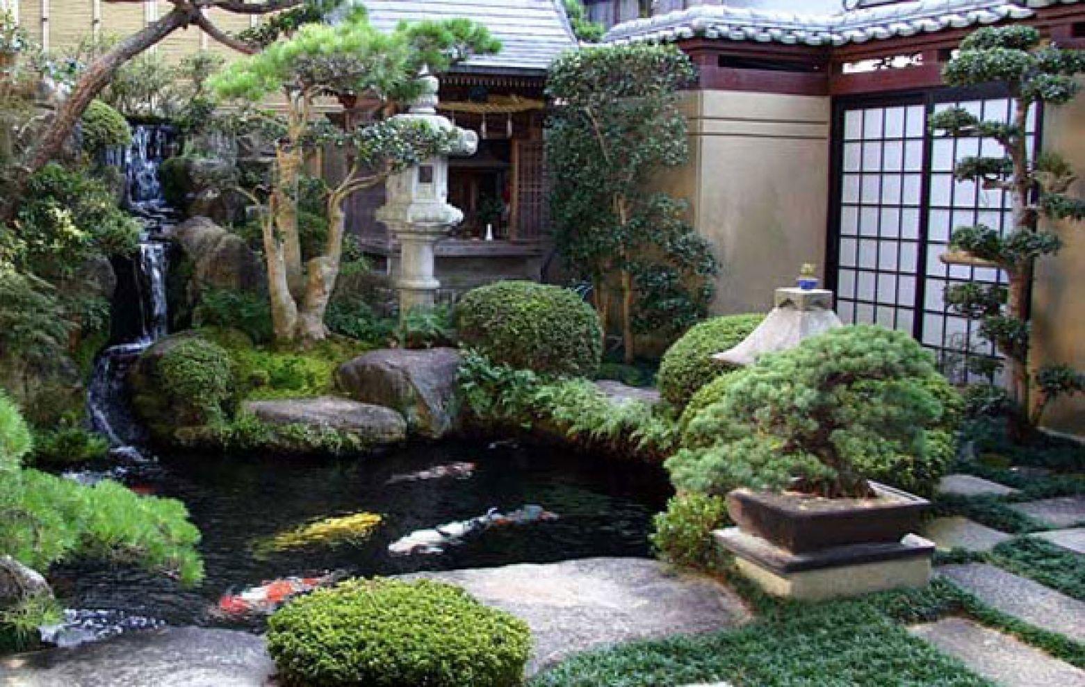Japanese Garden Landscaping 63 beautiful modern japanese garden landscape ideas round decor beautiful modern japanese garden landscape ideas 63 workwithnaturefo