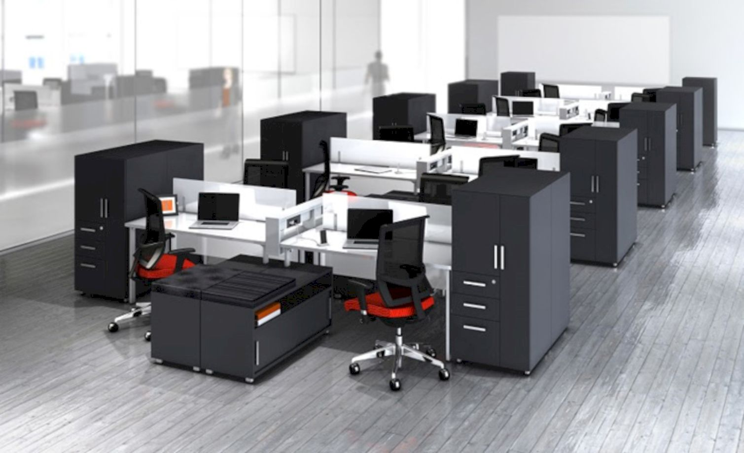 Front Office Furniture 22