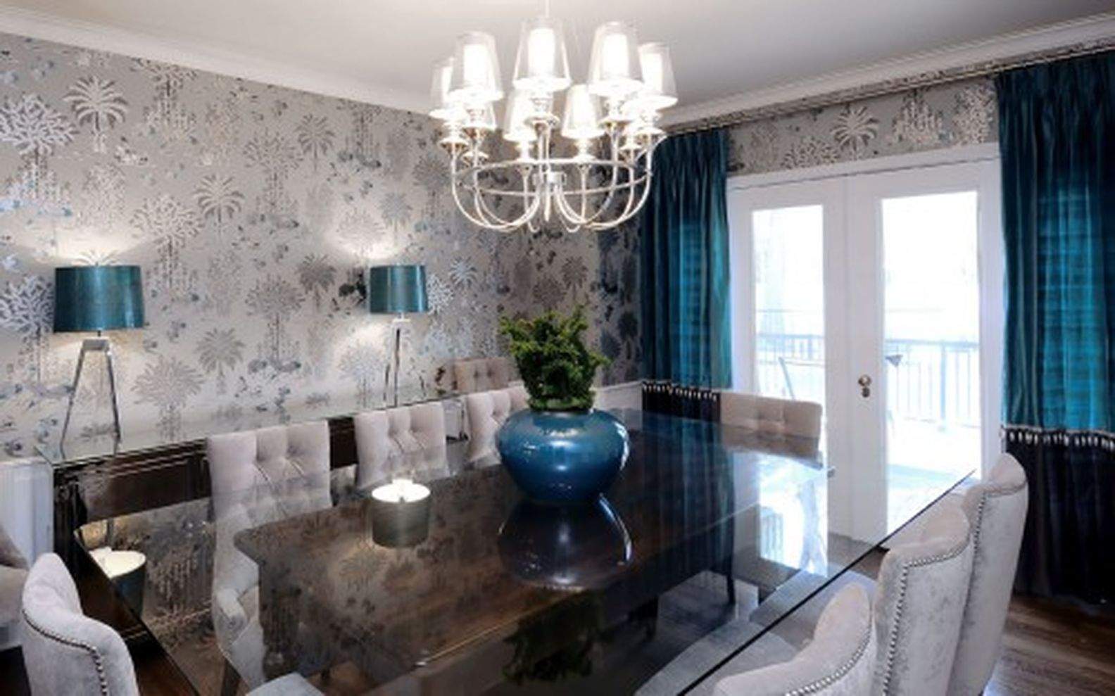 incredible teal and silver living room design ideas 22 round decor