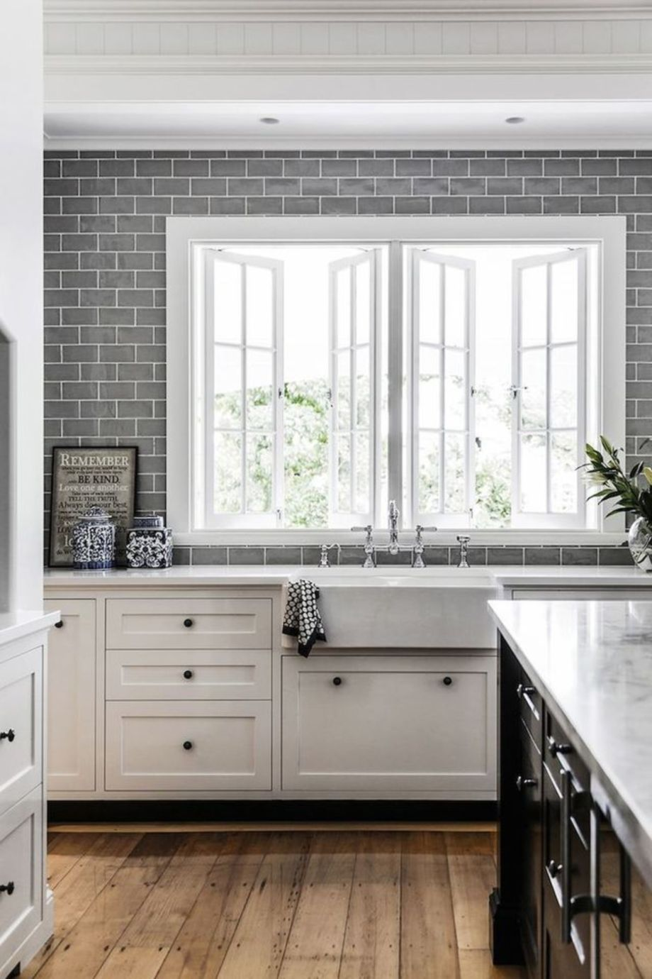 Colorful What To Use To Clean Kitchen Cabinets Composition - Kitchen ...
