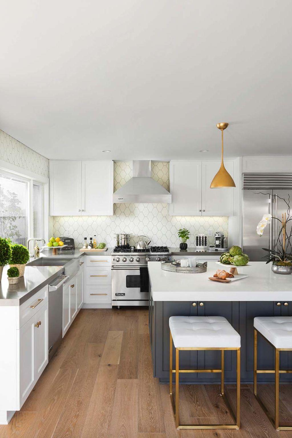 mid century modern apartment decoration ideas 35 round decor. Black Bedroom Furniture Sets. Home Design Ideas