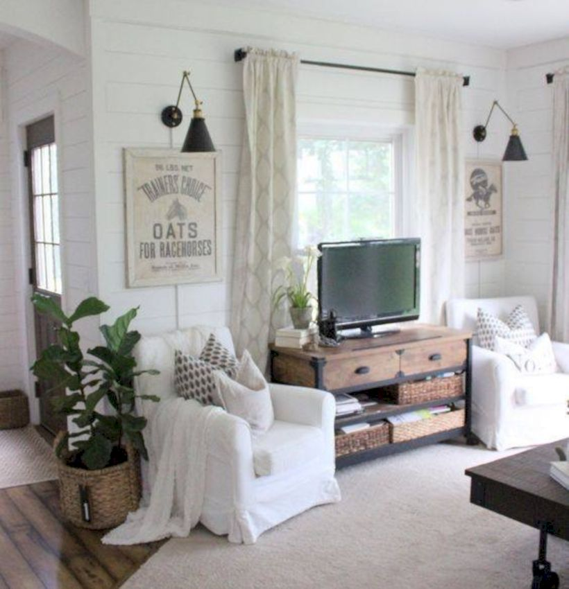 rustic living room curtains design ideas 55 round decor rh roundecor com Rustic Country Curtains modern rustic living room curtains