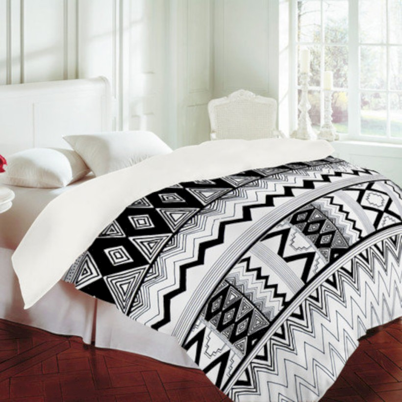 black white bedding sets 60 black and white bedding sets ideas round decor
