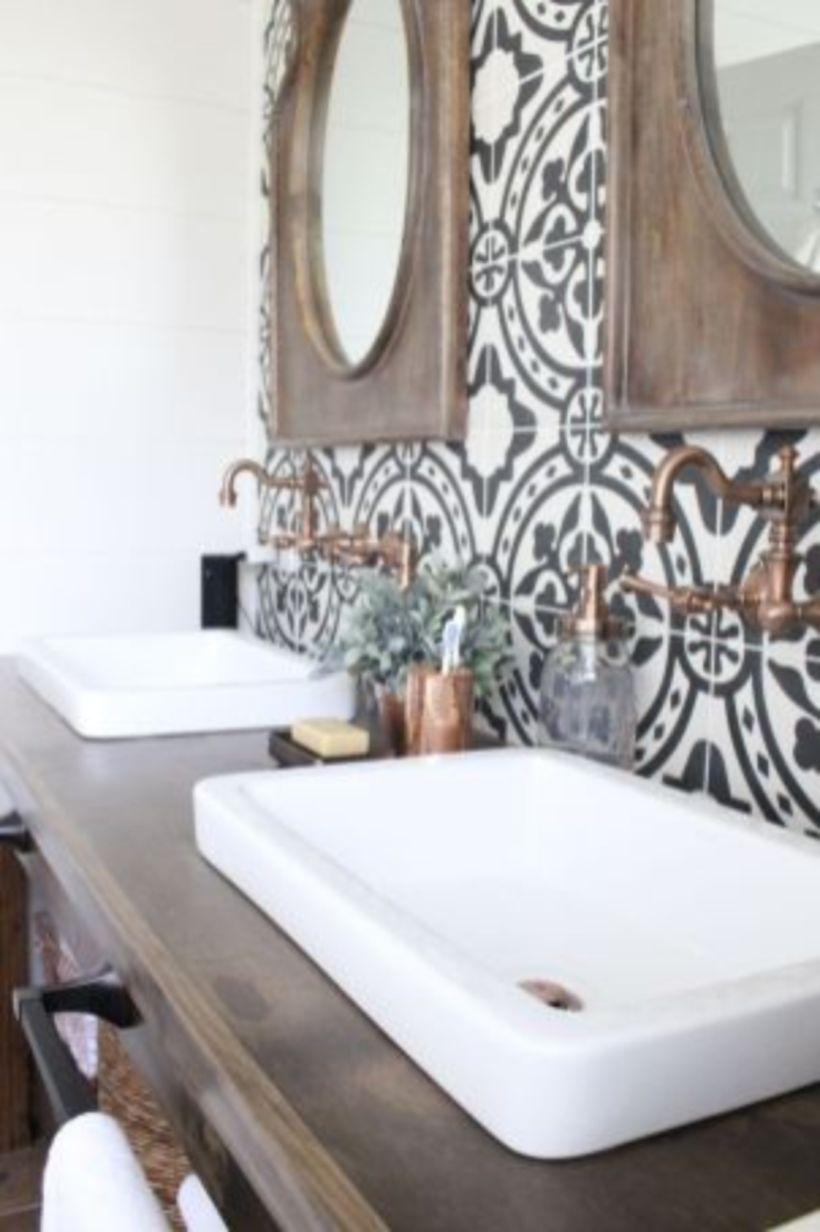Image Of Creative Diy Bathroom Ideas LiveLoveDIY Easy DIY Ideas for ...