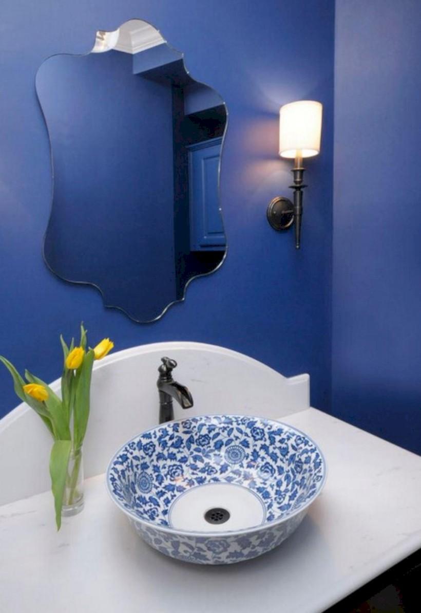 themed bathroom designs ideas 26