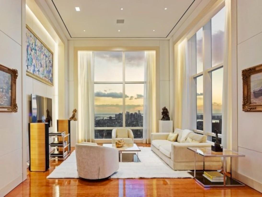39 totally inspiring ultra modern living rooms design