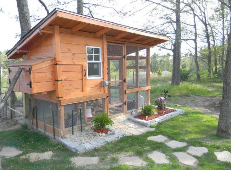 47 awesome garden shed design ideas round decor rh roundecor com