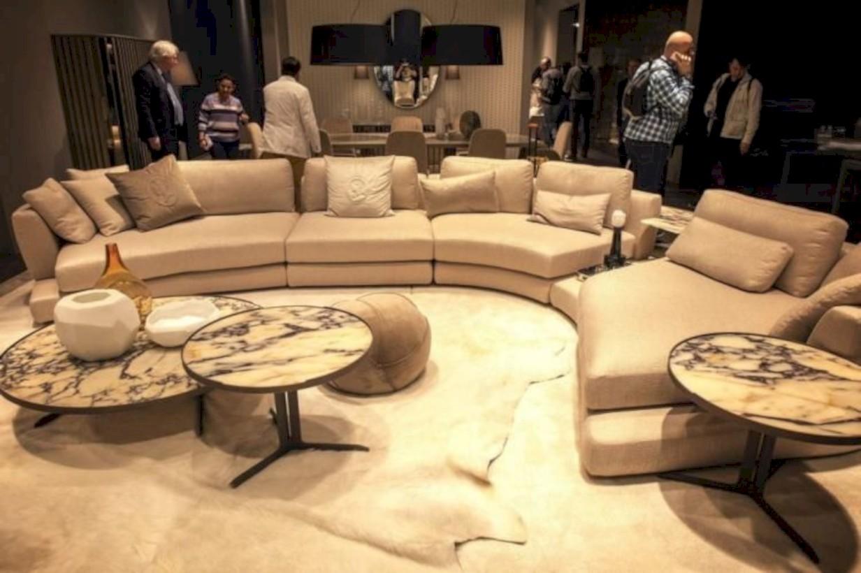 Cozy Modern Modular Sectional Sofas Design Ideas (40)