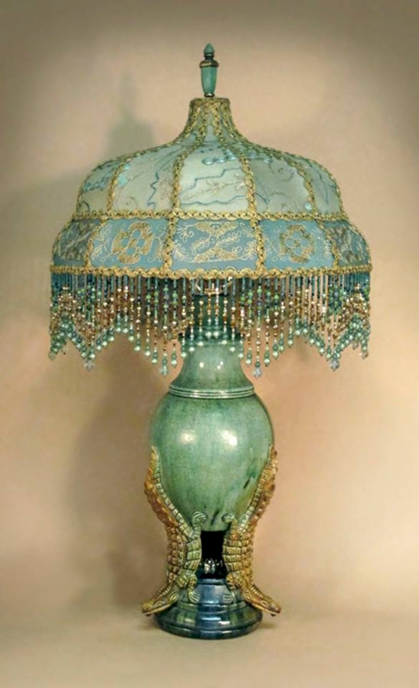 victorian lamp shade books, wall light sconce ideas, victorian living room ideas, victorian centerpiece ideas, victorian wall ideas, victorian christmas ideas, victorian kitchen ideas, on victorian lamp shade ideas