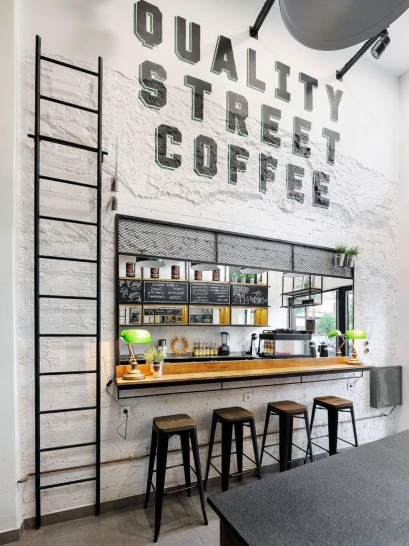 Fantastic Home Coffee Bar Design Ideas You May Try (31). Published April  29, 2018 At 822 × 1097 In 49 Fantastic Home Coffee Bar Design Ideas ...