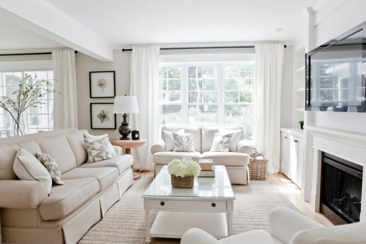 Cozy living room ideas for your home (42)