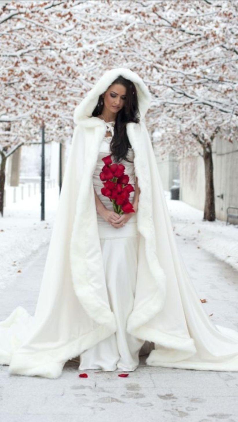 Gorgeous wedding theme ideas unique wedding 31 - Round Decor