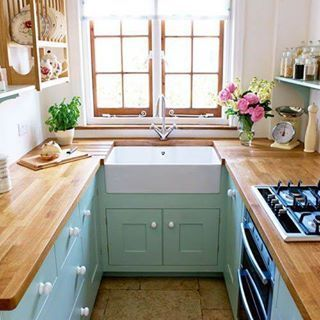 Amazing small space living tips and trick 32