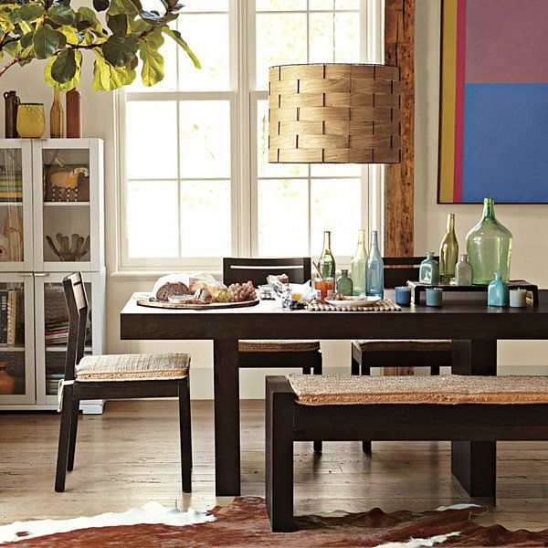 30 Dining Room Decorating Ideas: Comfy Formal Table Centerpieces Decorating Ideas For