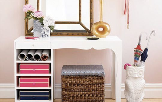 Adorable simple entryway decorating ideas for small spaces 41