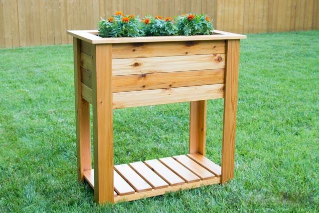 Diy-raised-planter-box-plans-6
