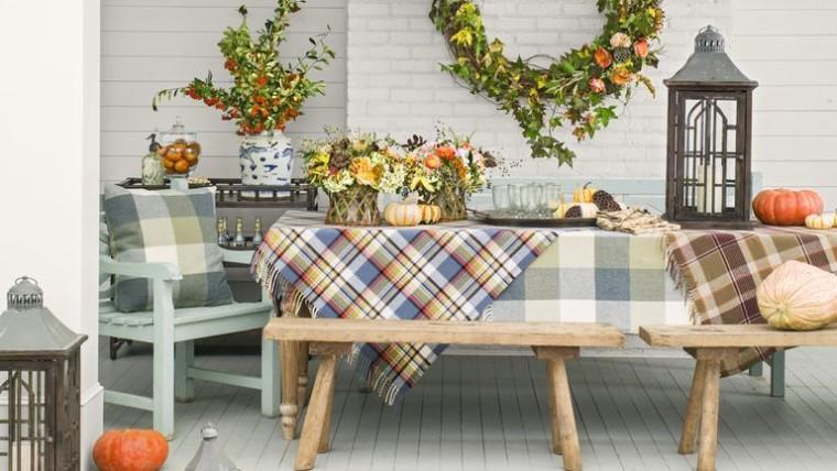 Fall-porch-decorating-2-1625786766