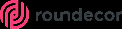 ROUNDECOR