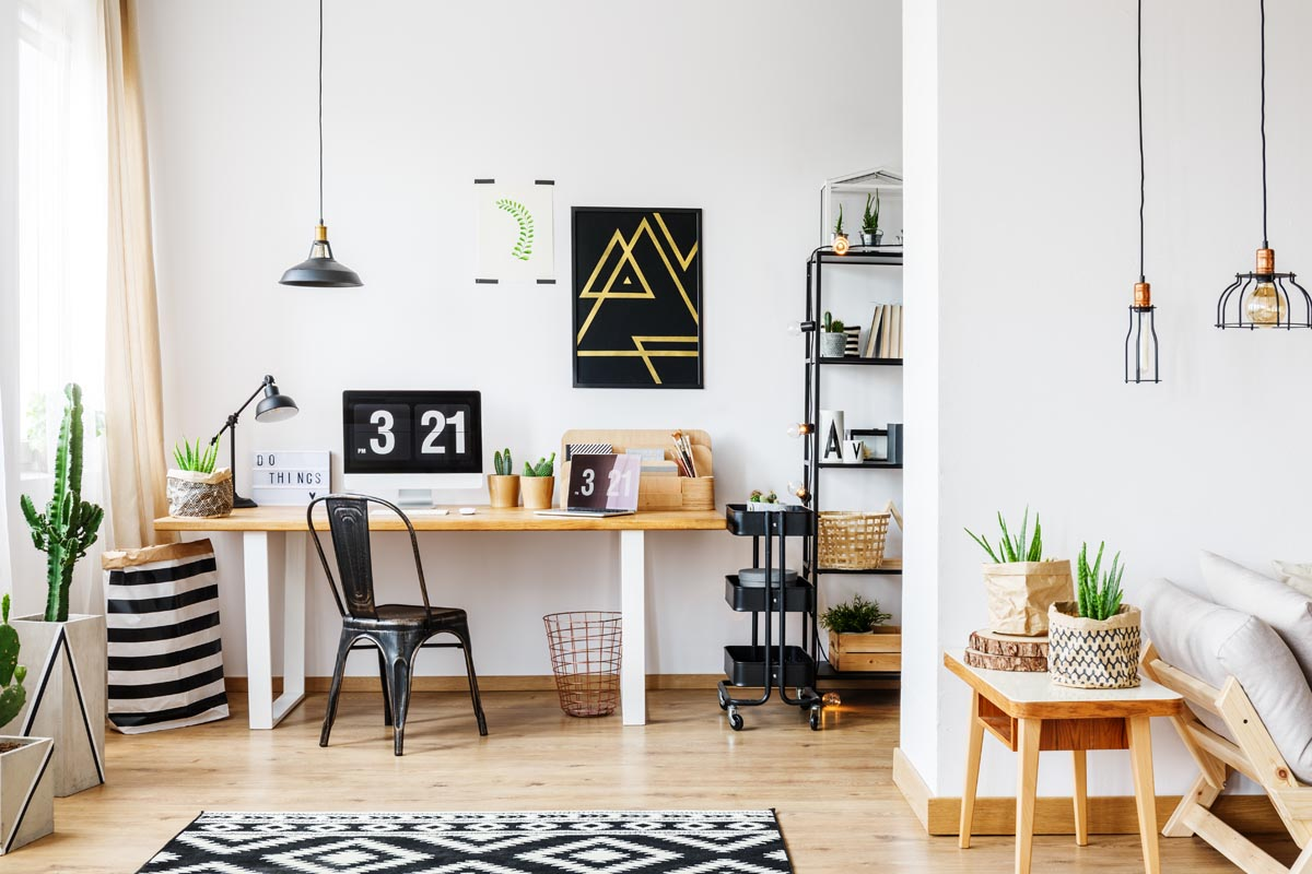 01-how-to-create-a-comfortable-workspace-at-home