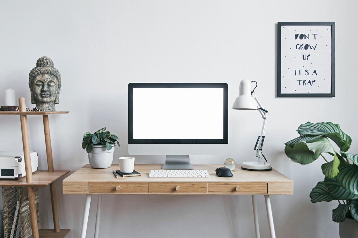 03-how-to-create-a-comfortable-workspace-at-home