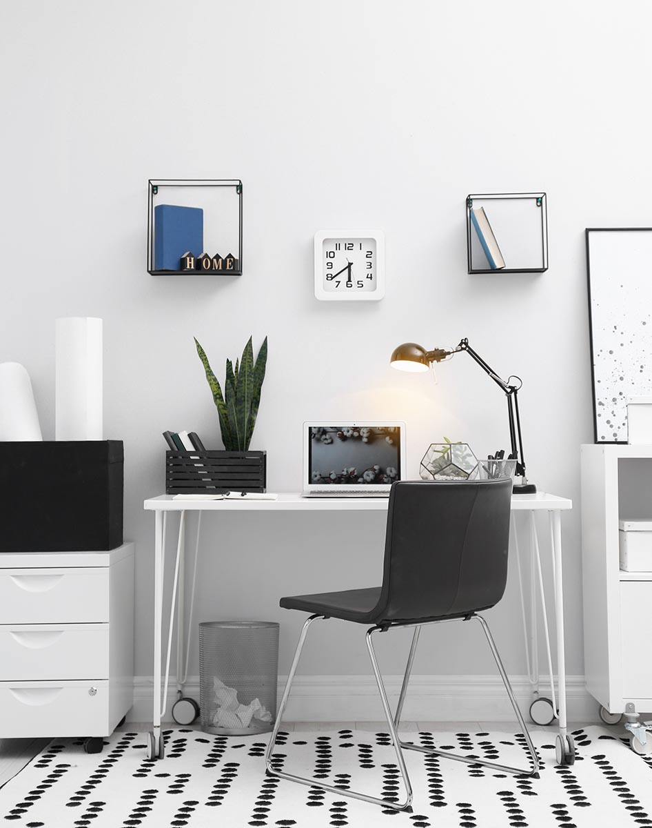06-how-to-create-a-comfortable-workspace-at-home