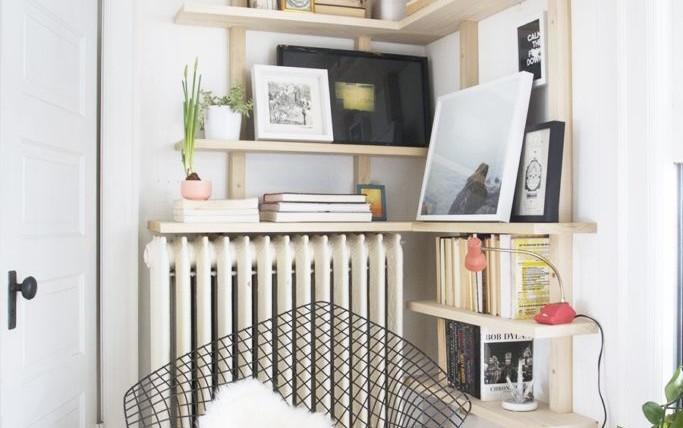 Diy-wood-corner-shelves-for-books-683x1024