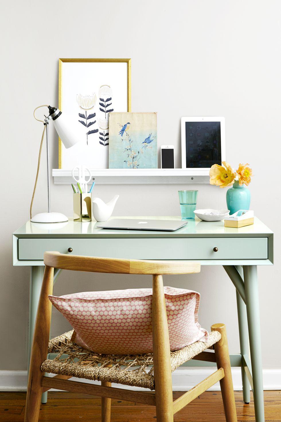 Desk-organization-1553883057