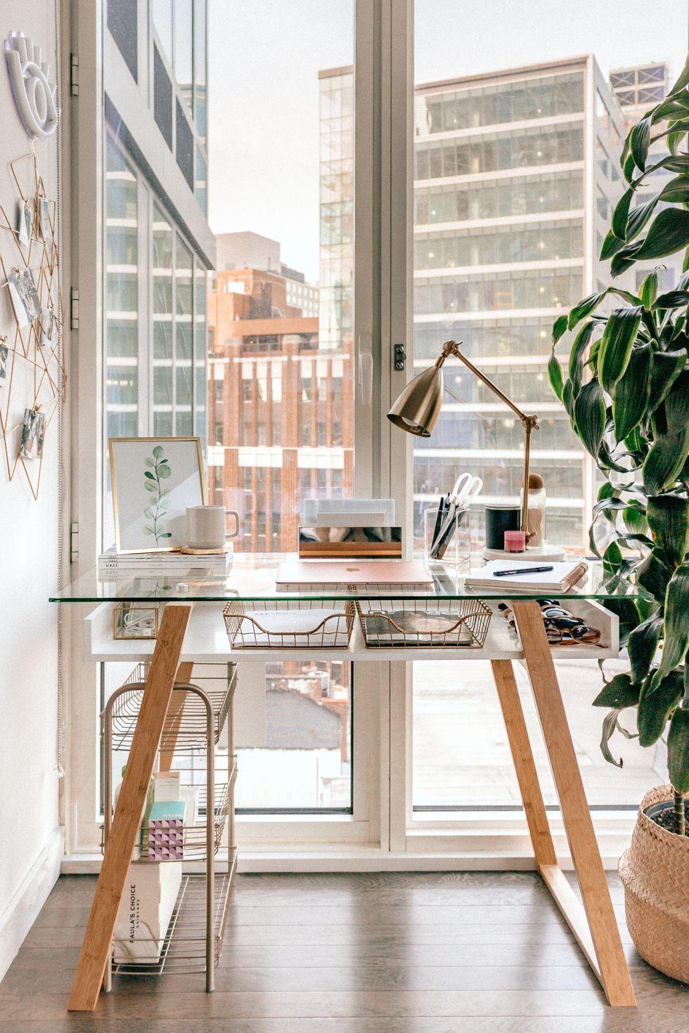 Desk-organization-ideas-caddy-1582645457