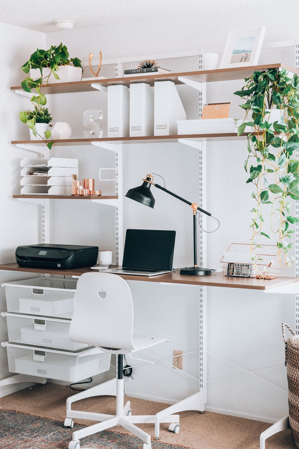 Diy-home-office-decor-organized-1582320656
