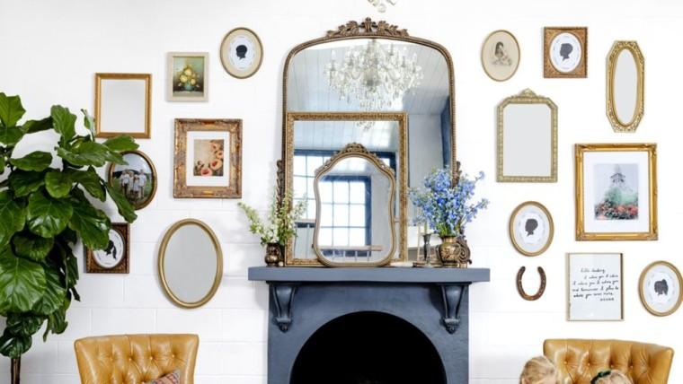 Fireplace-mantel-ideas-mirrors-1580503902